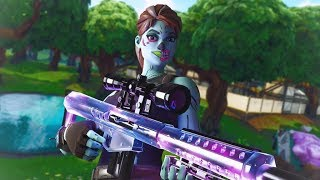 """""""Suge"""" (Fortnite HighLights) #AggroRC #Aggro20kRC"""
