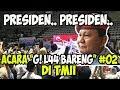 BERITA TERBARU ~ BARU 24 APRIL 2019 ~ BERITA HARI INI
