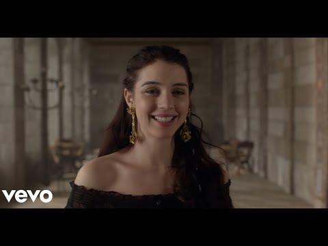 Matisse - Nuestra Historia (Video Oficial) 2018 Estreno