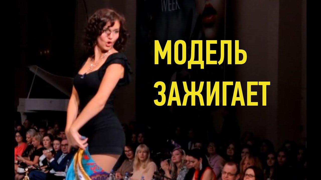 Смотреть сексуальный танец для любимого