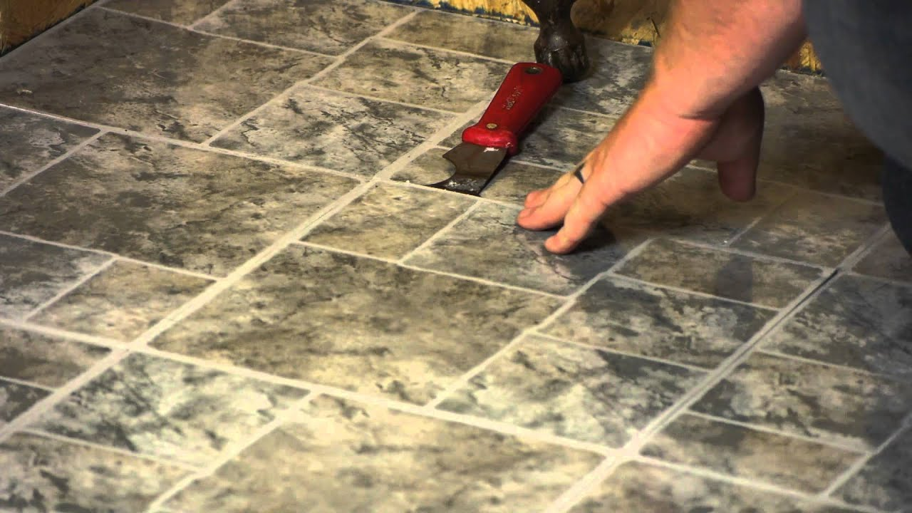 How to remove tile on top of a wood floor flooring maintenance how to remove tile on top of a wood floor flooring maintenance youtube doublecrazyfo Image collections