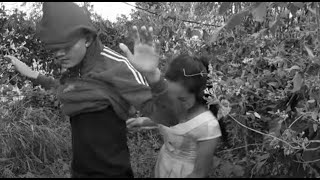 Download Short film lost every think,a boy and girl at the forest Mp3 and Videos