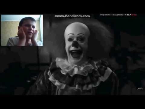 Смотреть самые страшные фильмы ужасов онлайн бесплатно
