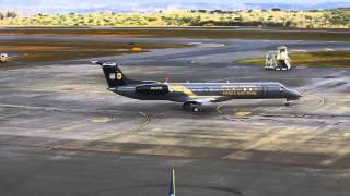 Aeroporto Internacional de Confins- Coleção meus videos