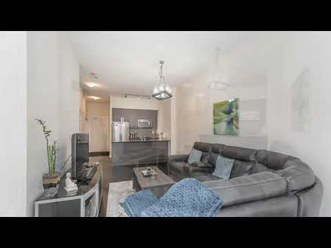 510 Curran Place, Unit 307 Virtual Tour