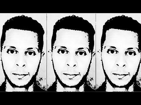 Paris Saldırıları: Abdeslam Hakim Karşısında