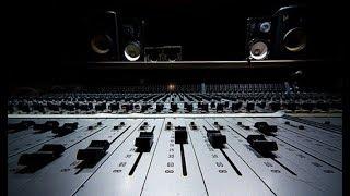 # مؤثرات صوتية للمونتاج Sound effects  12