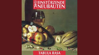 Headcleaner I: Zentrifuge / Stabs / Rotlichtachse / Propaganda / Aufmarsch. II: Einhorn. III:...
