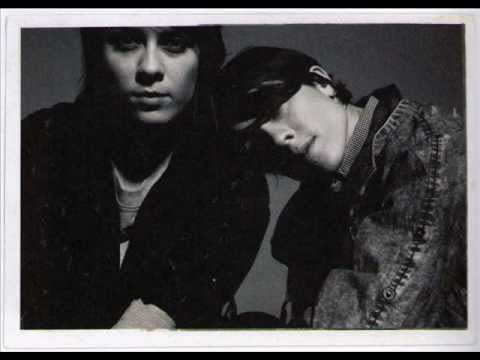 Tegan and Sara - My Number