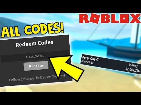 how to make simulators on roblox