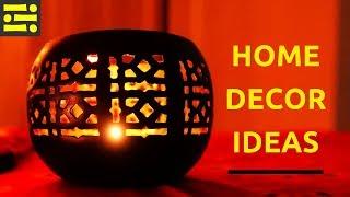 Diwali / Christmas Home Decorating Ideas    Icepeak Travel