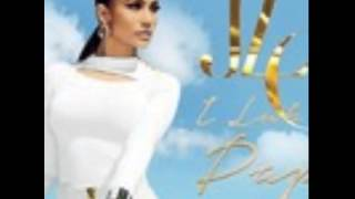 JENNIFER LOPEZ - I LUH YA PAPI Vs STARS ARE BLIND REGGAE [REMiiX] 2014