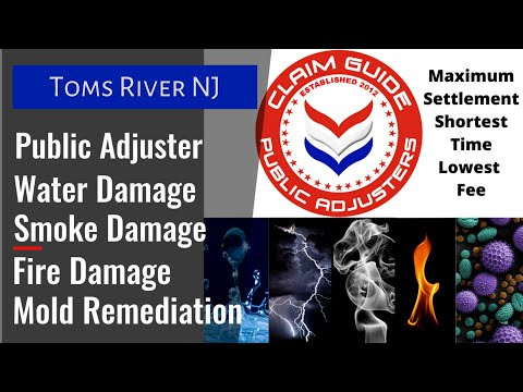 toms-river-nj-public-adjuster---water-damage---fire-damage---smoke-damage---storm-damage