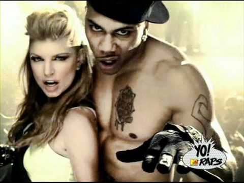 Oh party nalla party thaan mp3 free download