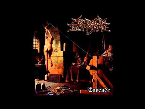 Abaddon Incarnate - After the Dying Time