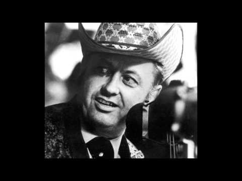 Tom T. Hall (with Jimmy Martin) - Jimmy Martin's Life Story