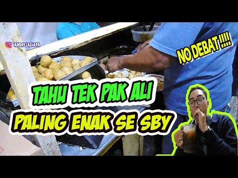 tahu-tek-paling-enak-di-surabaya-no-debat-!!!-tahu-tek-pak-ali-kuliner-surabaya