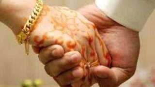 ♥  Wedding Nasheed ♥  Part 5
