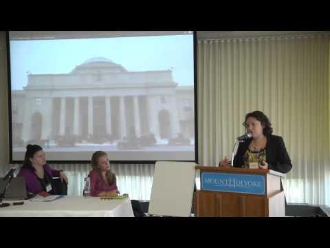 Dahlia Valle--A Public Voice for Public Bodies?
