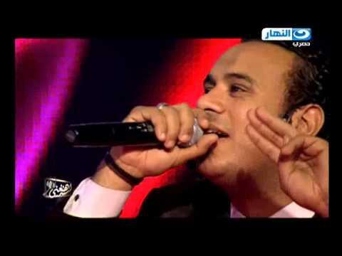 لسه هنغنى: موال رائع لـ محمود الليثى ' طول العمر'