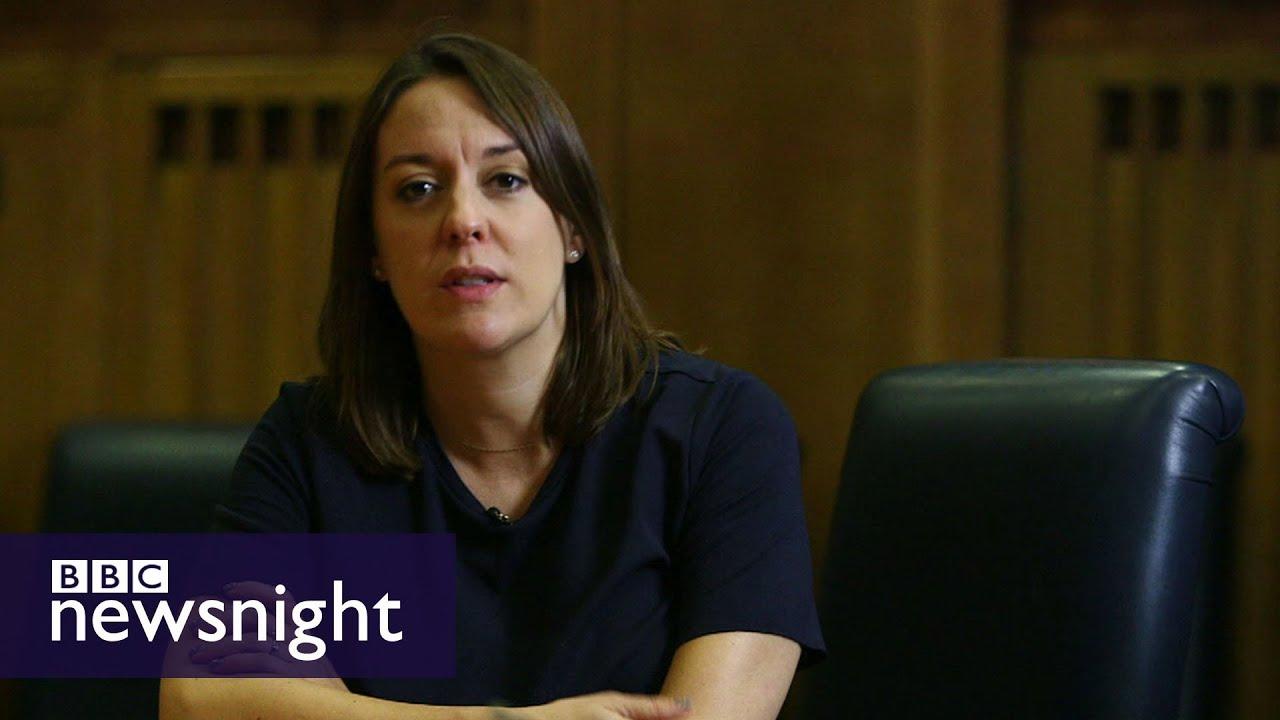 BBC Newsnight (@BBCNewsnight) | Twitter