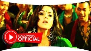 Fairuz A. Rafiq - Cintaku (Official Music Video NAGASWARA) #music