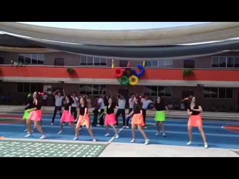 baile 3