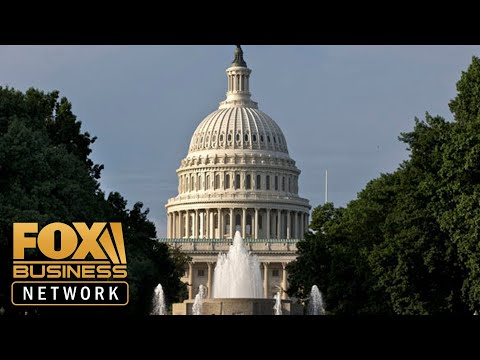 Congressional term limits in the United States – HS Insider