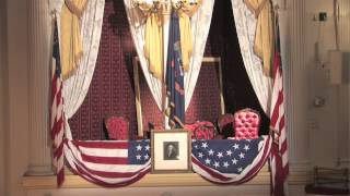 Lincoln's assassination, 150 years later