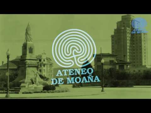 """Promo """"1972. Xermolo do movemento obreiro galego."""""""
