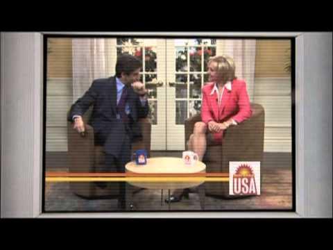 The Newsroom   2x01   America, America