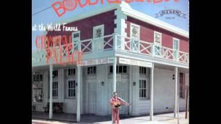 Bobby Barnett ~ Moanin