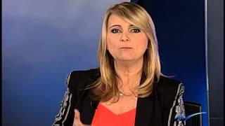 Nuria Piera responde a Euclides Gutiérrez Félix