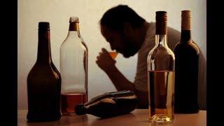 Как Бросить Пить навсегда в 2020 Я ПИЛ АЛКОГОЛЬ 25 ЛЕТ Истории из жизни как избавиться от запоя 5