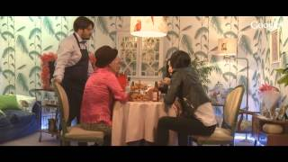 CAPÍTULO 4: CINE ESPAÑOL DE CULTO. Invitado: Paco Clavel. El Tea Party de Alaska y Mario