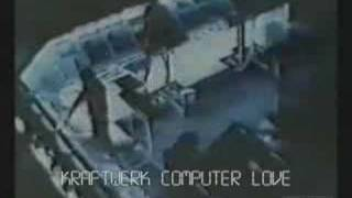 "Kraftwerk ""ComputerLove"""