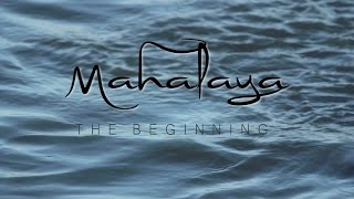 Mahalaya - The Beginning |Kolkata| 1080p HD