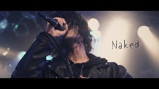 DEXCORE「Naked [2020]」Live MV