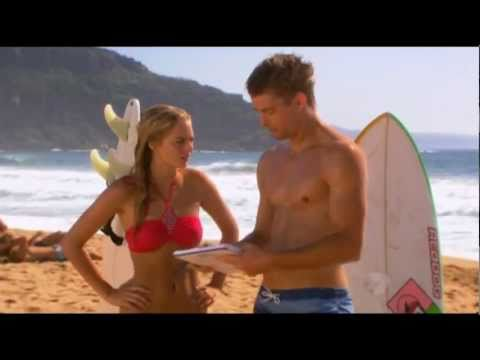 Home and Away 5311 Part 1