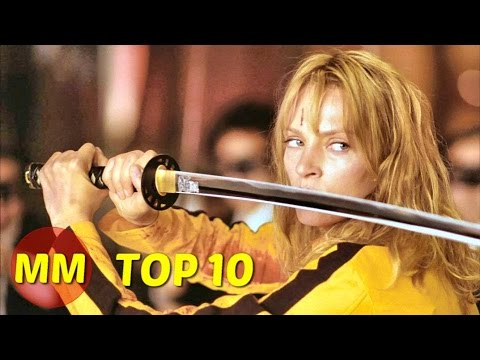 Top BEST MOVIE FIGHT SCENES OF ALL TIME HD YouTube - The 10 most emotional movie scenes of all time