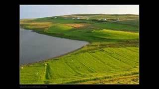 Capercaillie - Tighinn Air A