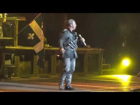 Rammstein   2012 05 01   Montreal Full Show HD 1080p