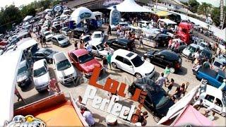 Car Show Fest em Jaragua do Sul 2 Parte  Canal Low Perfect Brasil