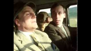1 серия, 1 сезон, «O всex сoздaнияx — бoльшиx и мaлыx», 1978. Джеймс Хэрриот.