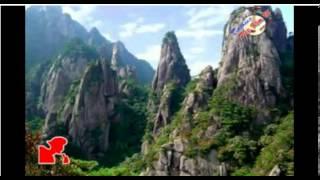 Tan Co Cai Luong | karaoke trich doan MAU NHUOM SAN CHUA P4 thieu kep | karaoke trich doan MAU NHUOM SAN CHUA P4 thieu kep