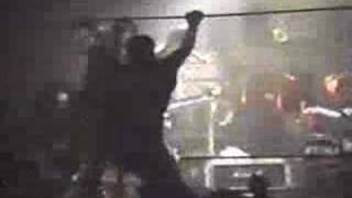 Watch Ministry Man Should Surrender video