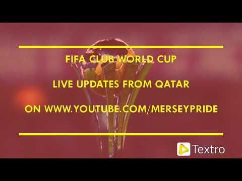 Uefa Champions League Tv Norge