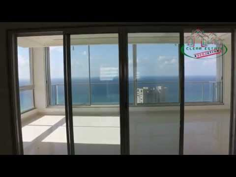 Apartment in Raouche Residence A20 | Beirut Lebanon | ClearE