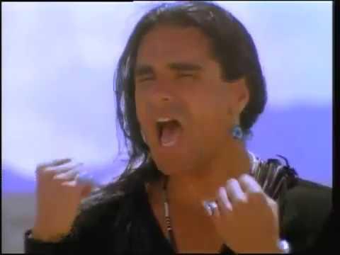 Robby Romero - Heartbeat