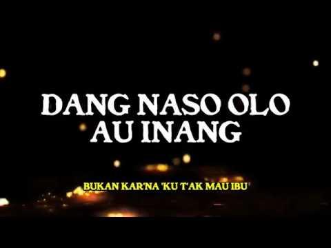 Lagu Batak Didia Rokkaphi + Lirik Indonesia